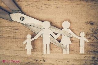 FamilyCutLogo