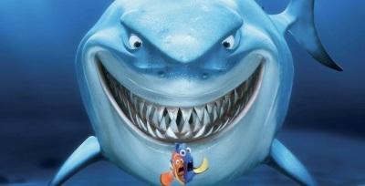 finding_nemo_shark.jpeg