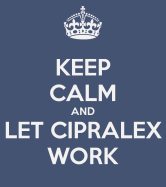 keep-calm-and-let-cipralex-work-1